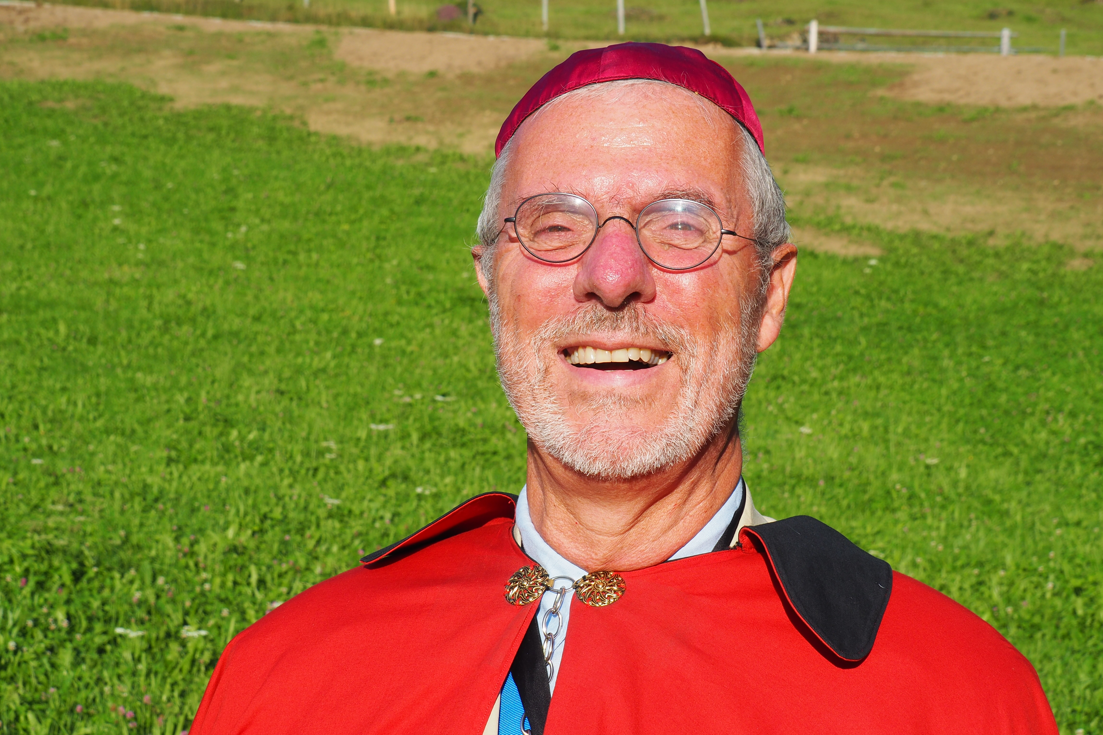 Christian Schweizer